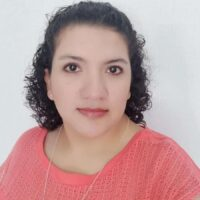 Gabriela_Diaz ISS