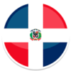 Dominicana_10