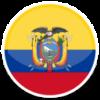 Ecuador04