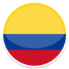 colombia03