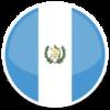 guatemala06