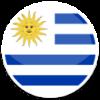 uruguay08
