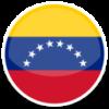 venezuela09